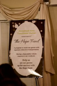 The Hope Fund