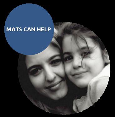 MATS Can Help